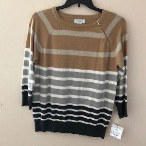 Liz Claiborne Petite Women's Sweaters Size PXL New